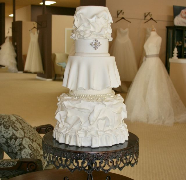 wedding cake courses custom cakes nj baking classes nj fondant class nj 8602