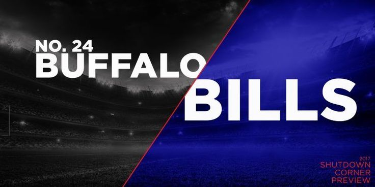Nobody should have to state out loud why it's risky to give Sean McDermott so much power over the Buffalo Bills.