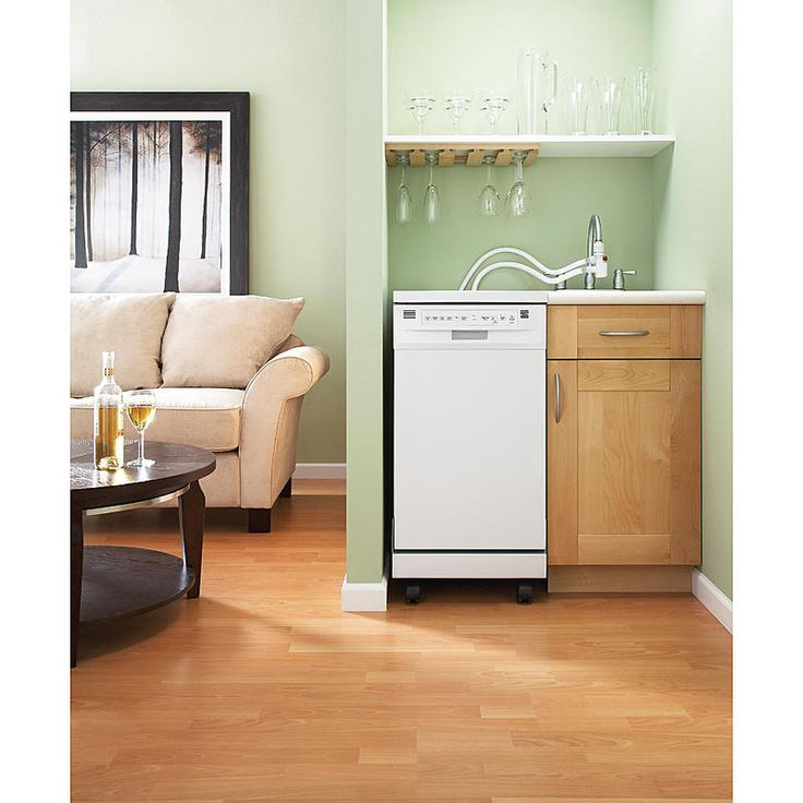 1000 Ideas About Portable Microwave On Pinterest: 1000+ Ideas About Portable Dishwasher On Pinterest