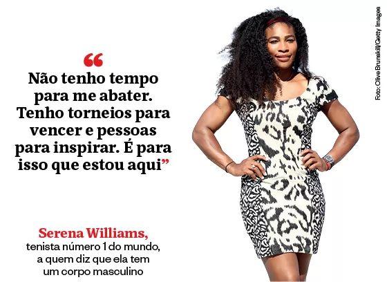 Anita Serena