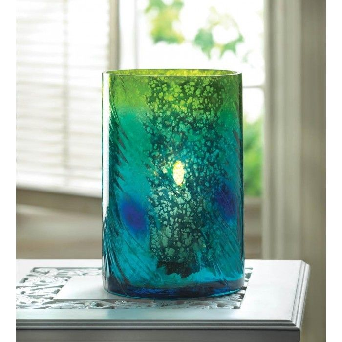 Best 25+ Candle Vases Ideas On Pinterest