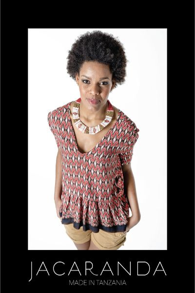 JacarandaComingSoon_MainPage_Masai