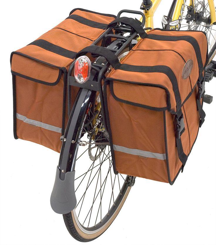 Axiomdutchshopper  Bike Bags Amp Pannier  Pinterest  Saddles Bags And