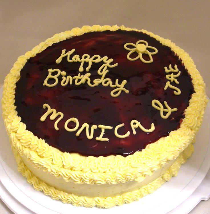 25 unique Happy birthday photo editor ideas – Online Photo Editor-birthday Card