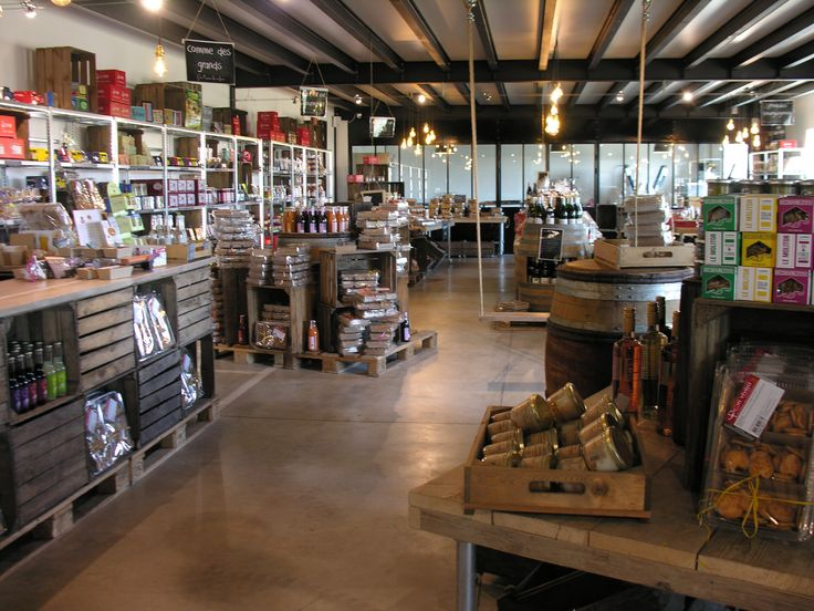 magasin d'usine timberland france