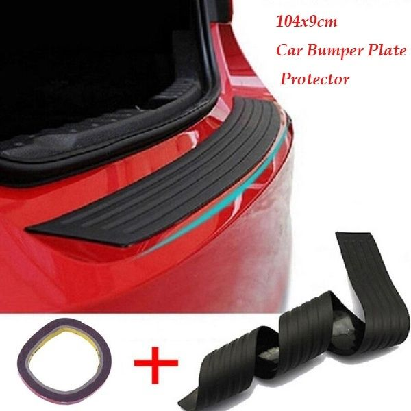 ihave Pair Front Hood Bonnet Bumper Cushion Rubber for Honda