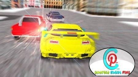 Block City Racing 3D [apk updated v 2.9.130] Mod [money] - http://virallable.com/androidcheats/block-city-racing-3d-apk-updated-v-2-9-130-mod-money/