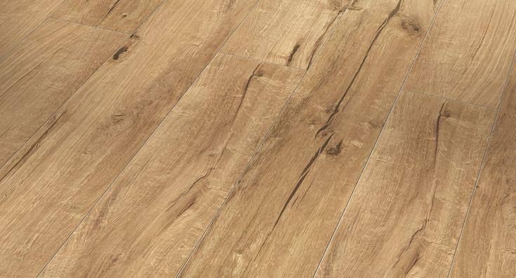 ¿Quieres un suelo de Parador que sea vanguardista y funcional? Roble century natur estructura vintage - 1601432 de la gama sera la mejor opcion para tu hogar ¡Descúbrelo!