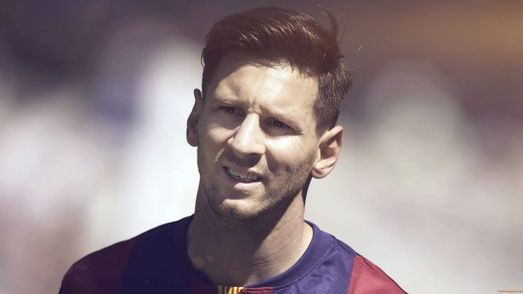 Lionel Messi  Wallpapers and Backgrounds  HD Images, HD 1597×906 Messi 2016 Wallpapers (59 Wallpapers) | Adorable Wallpapers