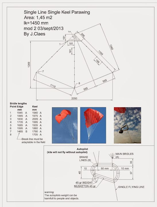 The 51 best kites images on pinterest kites kite and aerial kite flying kites diy tutorial arduino drones chicken models kite ccuart Image collections