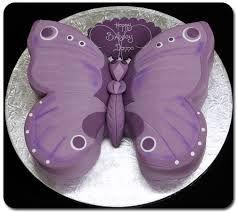 34 best younger girls birthday cake ideas images on Pinterest