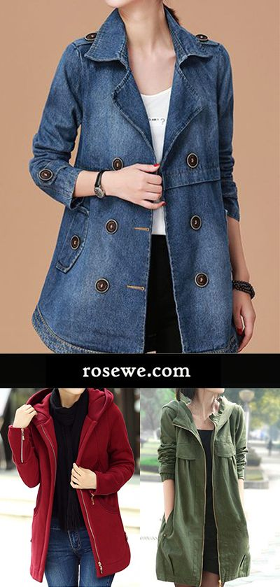 coat, coats, rain coat, winter coat, winter coats, coat for women, coats for women, coat trench, coats trench, outfits winter, coat 2017, coats 2017, coat outfits, coats outfits, coat pattern, coats pattern, wool coat, wool coats, coat camel, trench coat outfit, trench coats outfits, coat pea, coats pea, coat pea outfits, casual coat, casual coats, pea coat casual, pea coats casual, trench coat outfit fall, fall coats 2017, coat 2017 fall winter, fall coats for women, winter coat