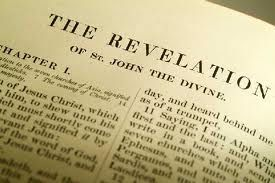 The Book of Revelations: Is it upon us?