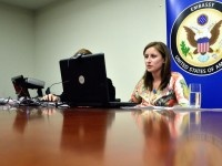 Mobile Is Changing the PC Culture at Federal Agencies