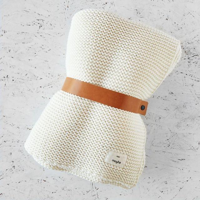 moyha_blanket_warm_feelling_cream (2)