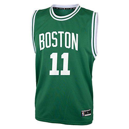 wholesale dealer 8f0a2 ba473 Pin by REGGSenterprises LLC on All Star Sports Fan | Boston ...