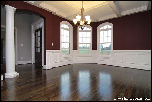25 Best Ideas About Burgundy Room On Pinterest Burgundy Bedroom Burgundy Bathroom And Maroon