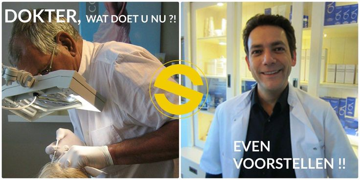 DOKTER, WAT DOET U NU ?! 💉  Cosmetisch arts Douwe Pasdeloup gaat ons na meer dan 20 jaar super fijne samenwerking verlaten. Wat een leuke tijd hebben we gehad! We gaan je missen Douwe.  EVEN VOORSTELLEN !! 🙋🏻♂️  Drs. Anwar Thio – Cosmetisch arts  📌 VRIJDAG 7 JULI  JA, ik wil een afspraak maken! ✅ W. www.sylviavankuijk.nl  Nieuwsbrief: http://mailchi.mp/f3e02882d55e/dokter-wat-doet-u-nu-een-slimme-meid-is-op-de-zomer-voorbereid