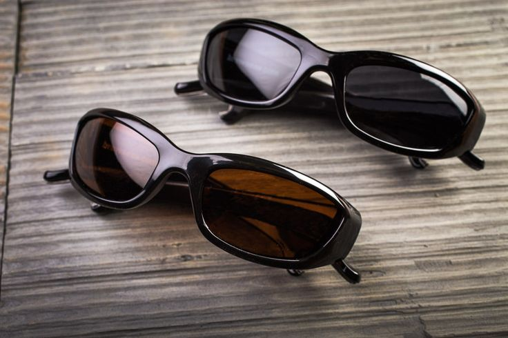 Brewsees 12oz'er Bottle Opener Sunglasses Are these cool or what?!?!  Bourbon and Boots