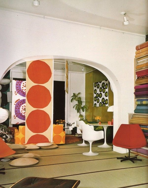 70s interior design the image kid has it for 70 s room design