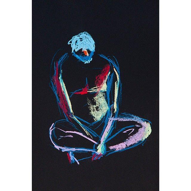 The colours of the body, by Marxal #lifedrawing #figuredrawing #teckning #konst #fromlife #artlife #myart #drawing #figureart #artforsale #drawingoftheday #contemporaryart #colours #konstnär #finearts #art #artwork #illustration #painting #dibujo #dibuix #lifepainting #draw