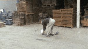 21 Best GIFs Of All Time Of The Week #174 from best GOAT and Best of