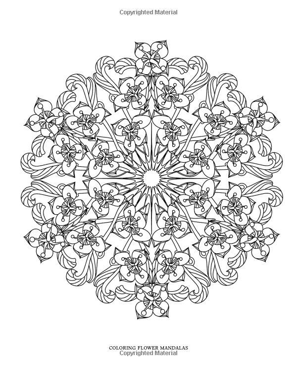 2011 best images about mandalas coloring pages on pinterest. Black Bedroom Furniture Sets. Home Design Ideas