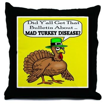 Funny Thanksgiving Quotes Facebook Google Search Camp Stuff