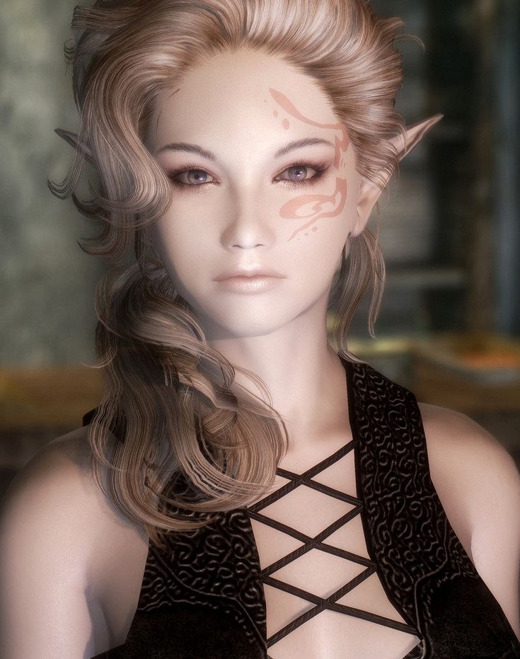 http://skyrim-pc-mods.blogspot.com/ #Skyrim_Beautification_Project #Skyrim #The_Elder_Scrolls #TESV #ESO #Elder_Scrolls #3D #Model #Game #RPG #Gaming #Girl #Character #Graphics #Mods #Dragonborn #Curvy #Big #Babe #PC #Xbox #Virtual #Woman #Beautiful #Hot #Magic #Fantasy #Beauty #Beautiful #Armor #Warrior #Mage #Archer #Elves #Vampire
