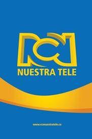 TvColombia ahora se llamará Nuestra TELE