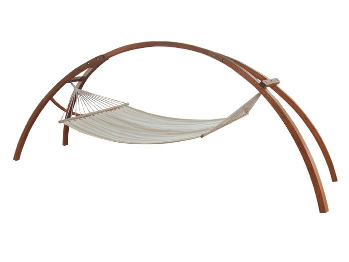 folding outdoor wooden chair plan | OUTDOOR FURNITURE-WOODEN HAMMOCK STAND-Steel  swing- - Best 25+ Wooden Hammock Stand Ideas On Pinterest Hammock Ideas