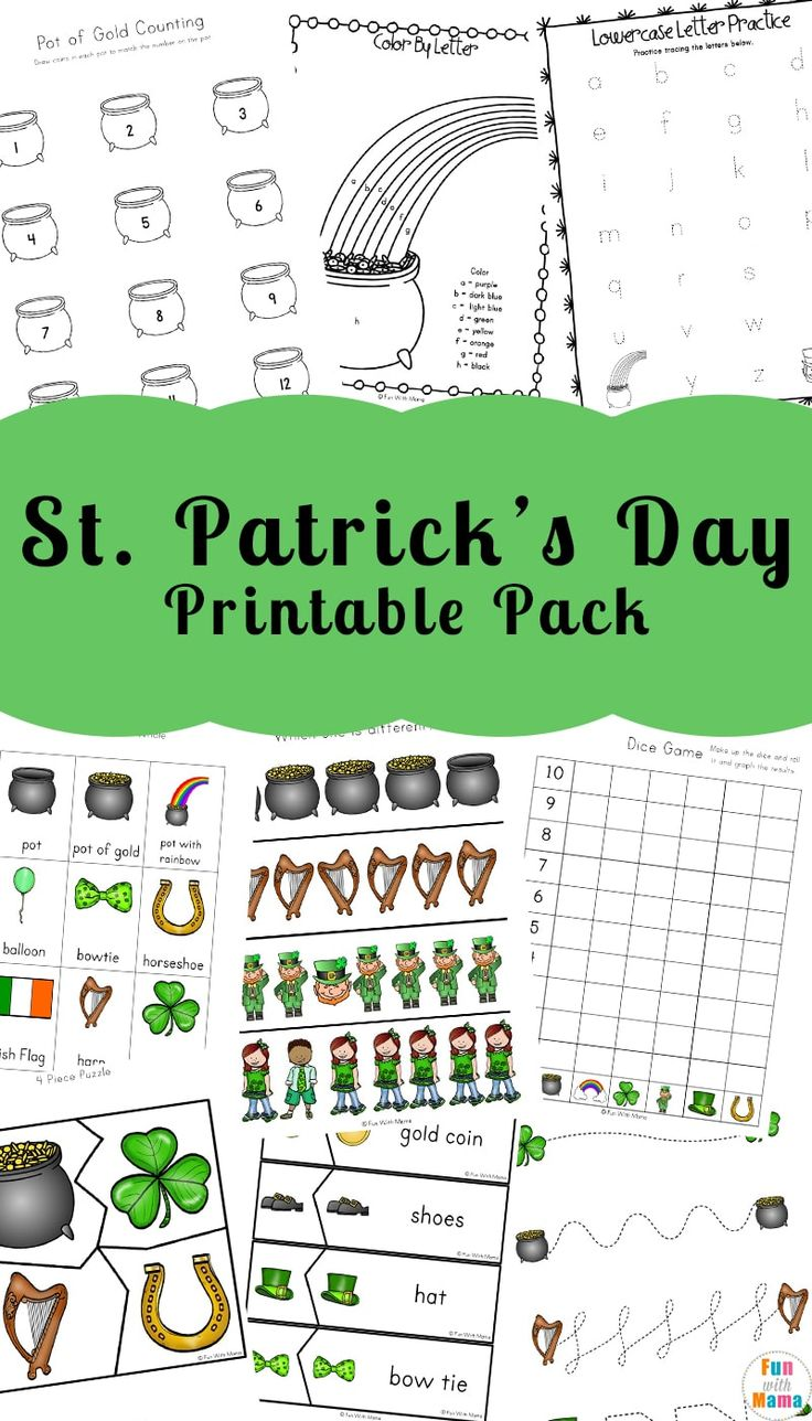 815 best Free Printable Activities images on Pinterest | Activities ...