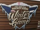 #lastminute  Winter Game 2017 Tickets Adler Mannheim #deutschland