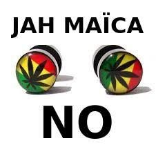 https://www.facebook.com/pages/Jah-Maïca-No/400985036769244