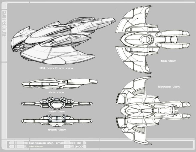 176fcee100a4620f4b1adffc369799f7 starship concept concept ships 154 best scifi images on pinterest sci fi art, science fiction Sci-Fi Women at bayanpartner.co