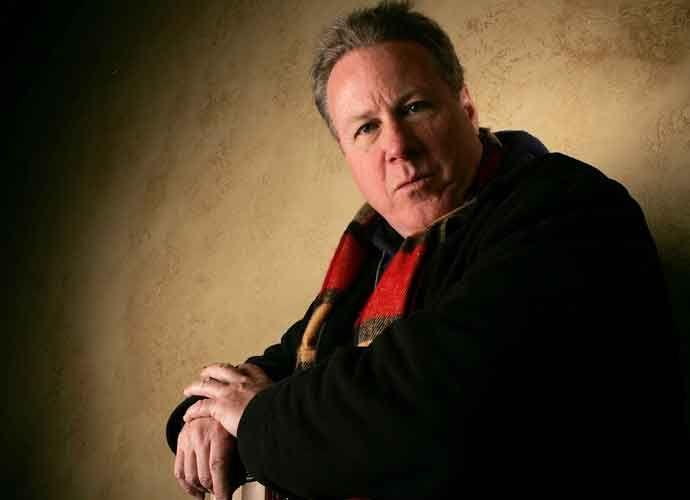 John Heard, 'Home Alone' Actor, Dies At 71; Macaulay Culkin Reacts