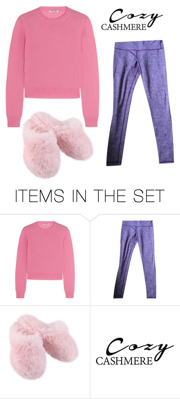 """""""cashmere cozy/boo from monster's Inc (aka real name is mary)"""" by shineay911 ❤ liked on Polyvore featuring art"""