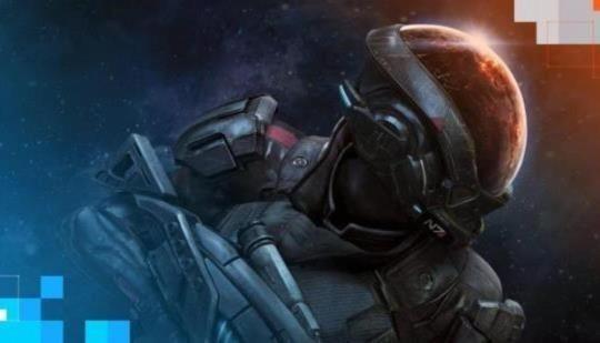 We Talk EA Woes, Mass Effect: Andromeda, Race, and Sexism with Manveer Heir: Waypoint Radio welcomes veteran game developer Manveer Heir to…