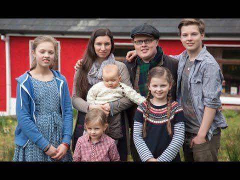Angelo Kelly's Family – Homeschool News und Blog