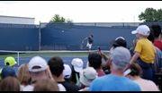 ATP World Tour | Tennis | cincinnati-2015-sunday-federer