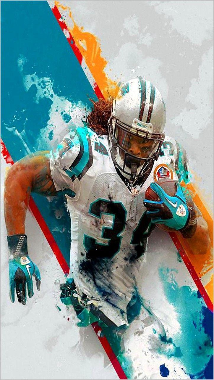 American Football Wallpaper 4k American Americanfootballflyer Football Wallpaper In 2020 Sports Graphic Design Sports Design Sports Graphics