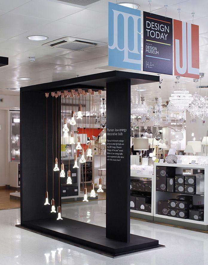 Bathroom Design John Lewis best 20+ john lewis department store ideas on pinterest | lewis