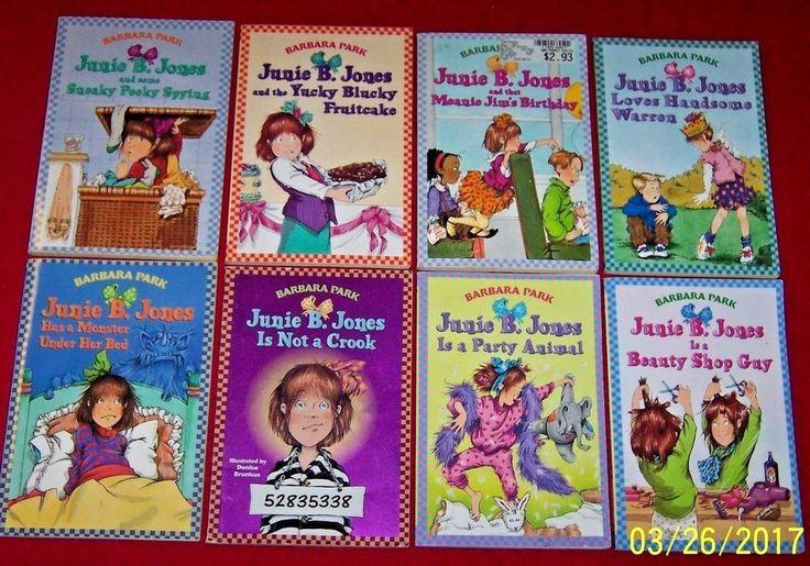 Magic Treehouse Books Grade Level