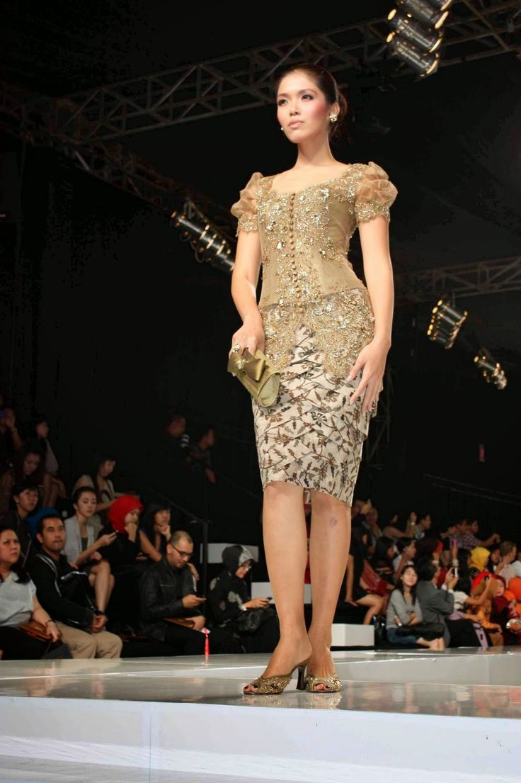 Modern+Kebaya++Short+Skirt.jpg (1065×1600)