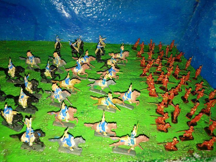 Remember napoleonic  Remember napoleonic war
