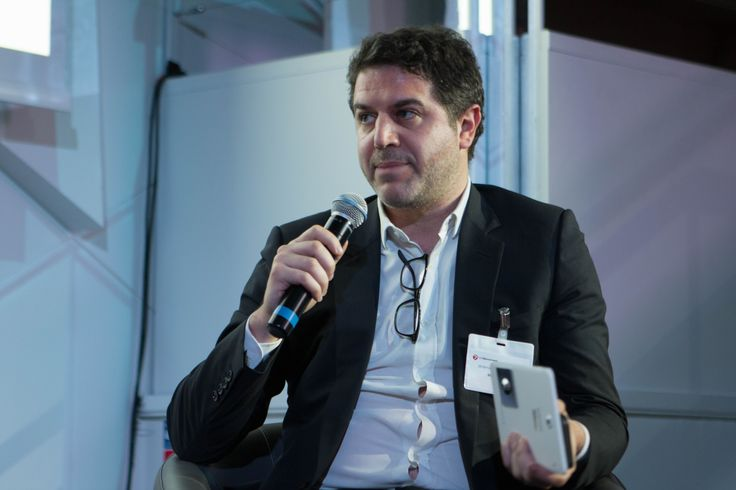 Jérémie Herscovic, Fondateur et CEO, SoCloz