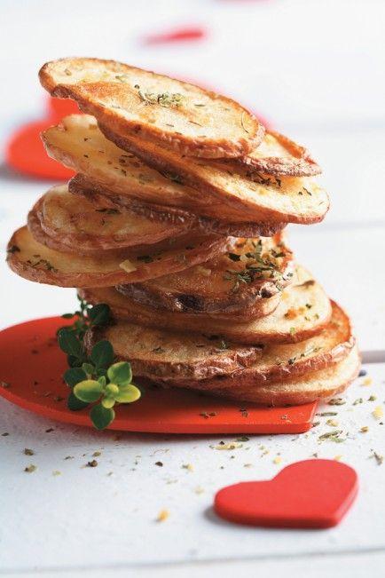 17 Best images about Mandolin Slicer Recipes on Pinterest ...