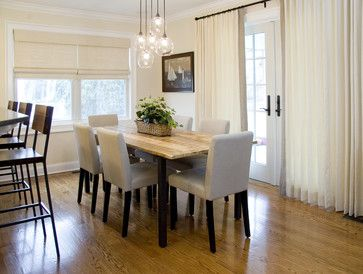 Contemporary Dining Room Lighting Ideas 86 best contemporary dining rooms images on pinterest