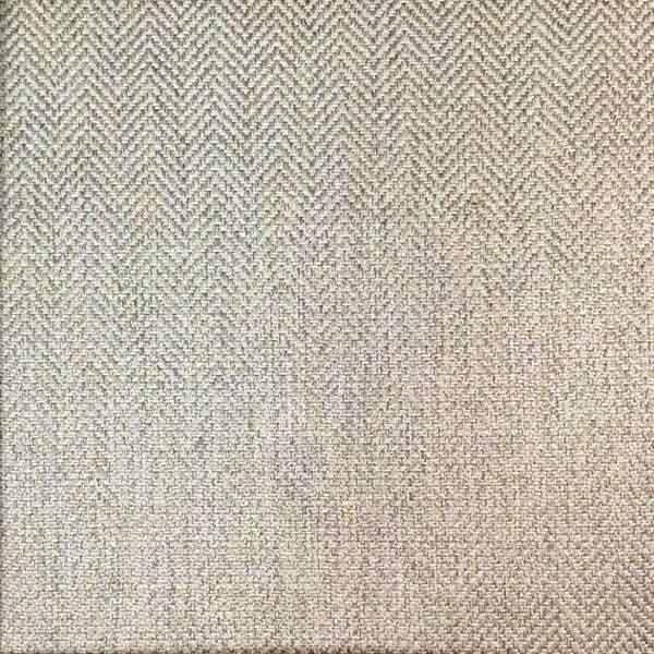 Romero Linen Herringbone Revolution Performance Fabric 157romlin Buyfabrics Com Discount Fabric Online Herringbone Fabric Couch Fabric