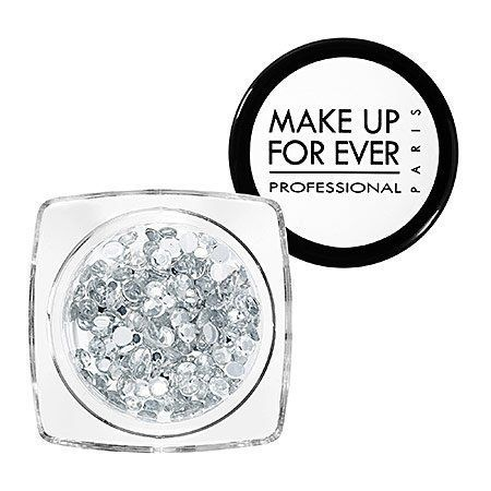 MAKE UP FOR EVER Strass 21 -- Be sure to check out this awesome product.